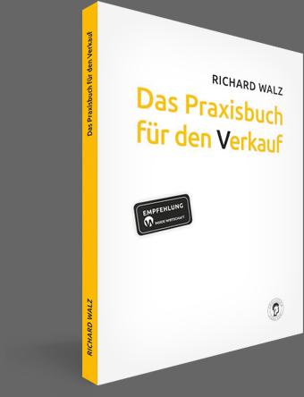 Education Punk Verlag Buch