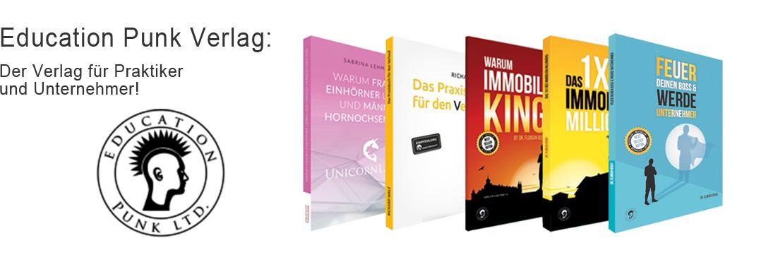 Education Punk Verlag